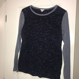 Gap top large